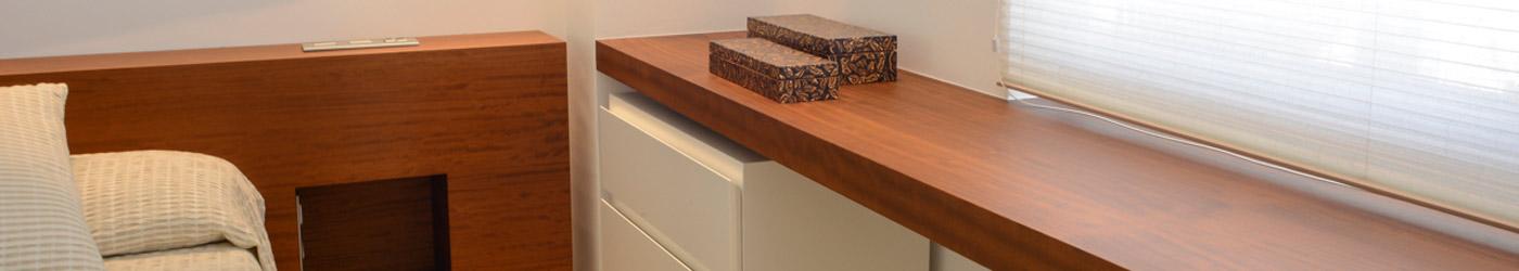 Muebles y complementos de decoraci n en madera taller en castell n especializado en la - Muebles bano castellon ...