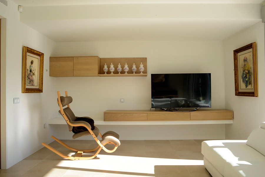 Tienda de muebles en castellon elegant top beautiful for Muebles anticrisis castellon
